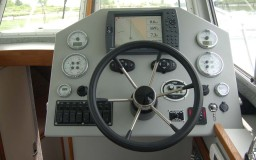 2900 PilotHouse