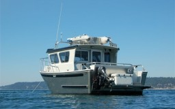 3100 PilotHouse