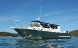 3300 PilotHouse
