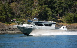 3700 PilotHouse